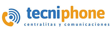tecniphone madrid